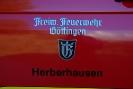 MTF Herberhausen_10